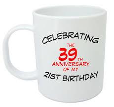 60 birthday gifts celebrating 60th mug 60th birthday gifts presents for men