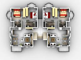 apartment floor plans designs home design and decor