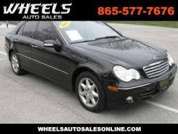 used c class mercedes for sale used mercedes for sale carsforsale com