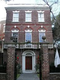Palmer Home Bed Breakfast Llc Charleston Sc 7 Best Charleston Doorways Images On Pinterest Charleston South