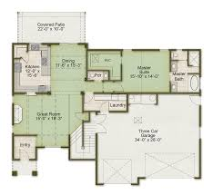 casa bella b floor plans design your home app twin falls id weather vane homes casa bella b floor plan