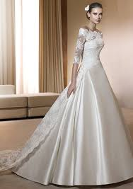 custom made wedding dresses uk shaadi wallpapers cheap custom made bridal gown lace satin strapless