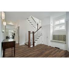 your floor and decor port chester oak laminate chester laminate flooring and small