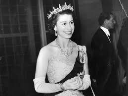 so much has changed during queen elizabeth ii u0027s long reign the