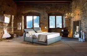 Schlafzimmer Ruf Betten Ruf Primero Boxspringbett Petrol Verstellbar Möbel Letz Ihr