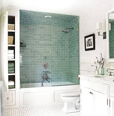 green bathroom decorating ideas fabulous medium size bathroom decor sets e ideas igns green green