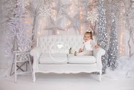 backdrop photography instant downloadbaby toddler child photography prop digital