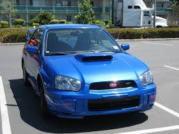 pink subaru emblem blu subaru u0027s profile in alameda ca cardomain com