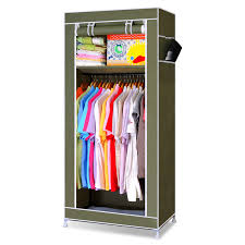 Bedroom Furniture Free Shipping by Cheap Storage Bedroom Furniture Find Storage Bedroom Furniture