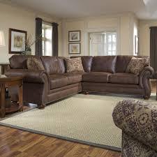 flooring home improvement project using dark wood laminate furniture stores in fayetteville nc ballard design fabrics bullards furniture