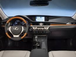 lexus hybrid battery service 2013 lexus es300 hybrid epautos libertarian car talk