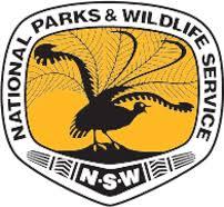 wedding cake rock parking wedding cake rock map nsw national parks