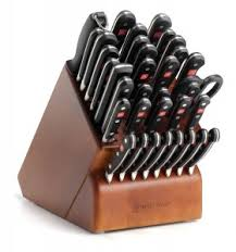best forged kitchen knives choosing the best knife set for your kitchen the cookware review