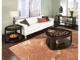 triangle shaped coffee table unique shape triangle coffee table bed and shower