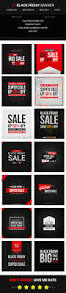 black friday banner 25 best black friday sale ads ideas on pinterest black friday