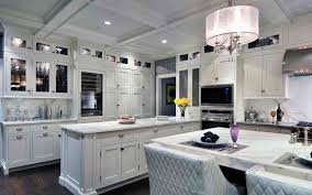 Candlelight Kitchen Cabinets Kitchen Cabinets Kitchen Remodeling Custom Door Styles