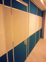 hufcor acoustic operable walls frost international c3 a2 c2 a31