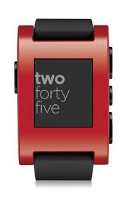 amazon black friday smart watches best 25 watch for iphone ideas on pinterest apple watch sport