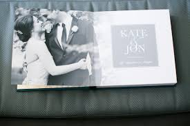 wedding photo albums for parents heirloom and keepsake album collections anchor lace
