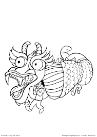 172 free coloring pages kids