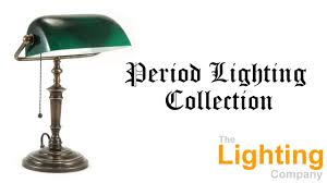 Endacott Lighting Period Lighting Collection An Assortment Of Classic Lights Youtube