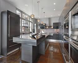 luxus küche moderne küchen trend design stil und einrichtung