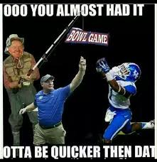 Funny College Football Memes - funny college football memes