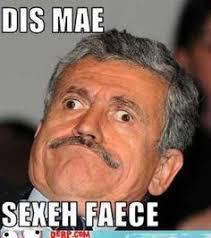 Goofy Face Meme - austin halty houstonbedbugs on pinterest