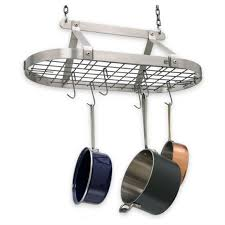 Williams Sonoma Home by Articles With Enclume Pot Rack Williams Sonoma Tag Enclume Pot