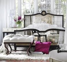 The  Best Hollywood Glamour Bedroom Ideas On Pinterest - Hollywood bedroom ideas