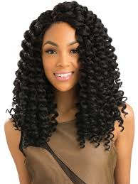 pictures of soft dred crotchet hairstyles heysis braided lace wig bounce braid