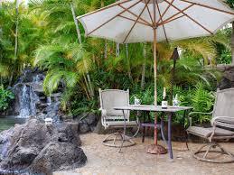 akialoa getaways deluxe suite with amazing vrbo
