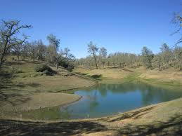 gambolin u0027 man lake berryessa a sneak peek at napa county u0027s long