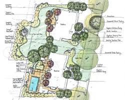 landscape architecture drawings landscape architect drawings
