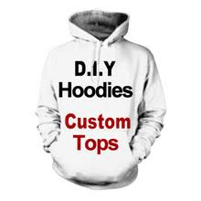compare prices on custom sweatshirt design online shopping buy