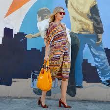 nyfw trend alert yellow wear now u0026 later fashion should be fun