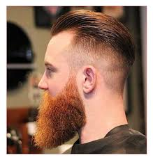 boys comb over hair style barbershop haircuts undercut with comb over hairstyles and