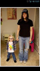 clever halloween costumes for boys best 25 mother daughter halloween costumes ideas only on