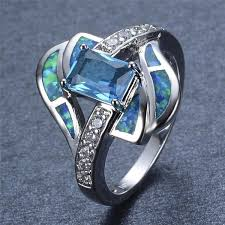 rings with crystal images Atperry 39 s healing crystal rings and stones buy with free jpg