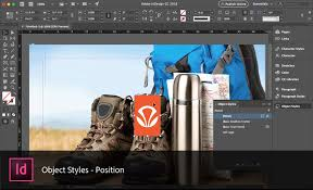 in design adobe releases creative cloud 2018 digital arts
