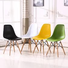 que manger le midi au bureau mode de conception simple de loisirs chaise bureau à manger chaise