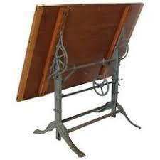 Drafting Table Restoration Hardware Antique Drafting Table 31 Drafting Tables Pinterest