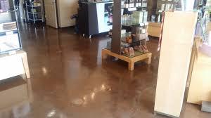 Concrete Floor Coatings Polyurethane Concrete Floor Coatings Have Polypropelyne Beads 5