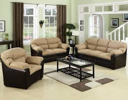 Best Deals Living Room Furniture Cheap Living Room Furniture Sets 500 Gopelling Net