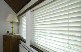 Star Blinds Star Blinds Timber Venetians Blinds Canberra Act