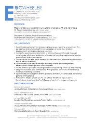 Sample Resume For Graphic Designer 100 Sample Resume For Marketing Executive Position Sample