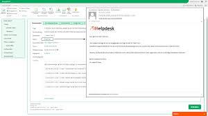 sharepoint 2010 helpdesk template abhay a joshi creating a help