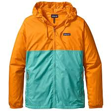 patagonia light and variable jacket patagonia light variable hoodie jacket evo