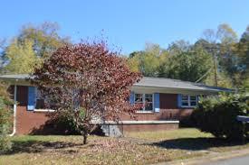 Carolina Homes Rutherfordton North Carolina Real Estate North Carolina Homes