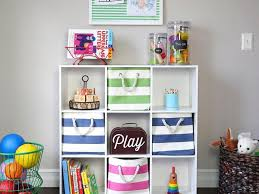 kids room 21 amazing rooms that make us wish we were kids